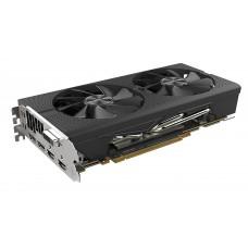 SAPPHIRE PULSE RADEON RX 580 8G GDDR5 HDMI /DVI-D / DP